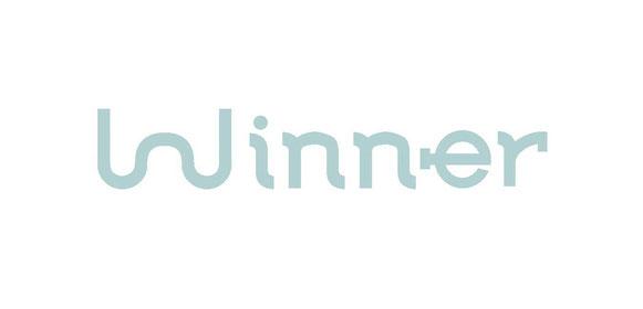 【Winner(ウィナー)】アパレルメーカーオリジナルのカジュアルサイクルウェア